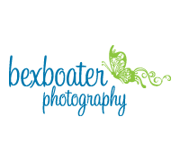 Bexboater Photography